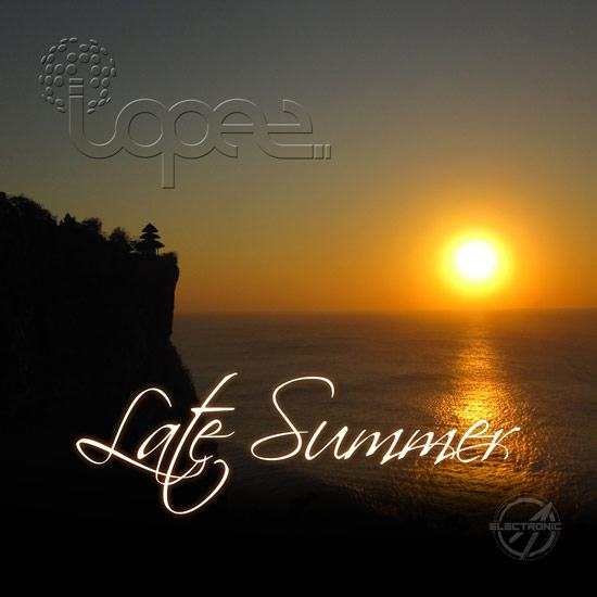 Lopez - Late Summer [Cover]